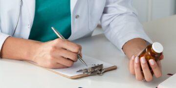 Pharmacy-Clinic_def