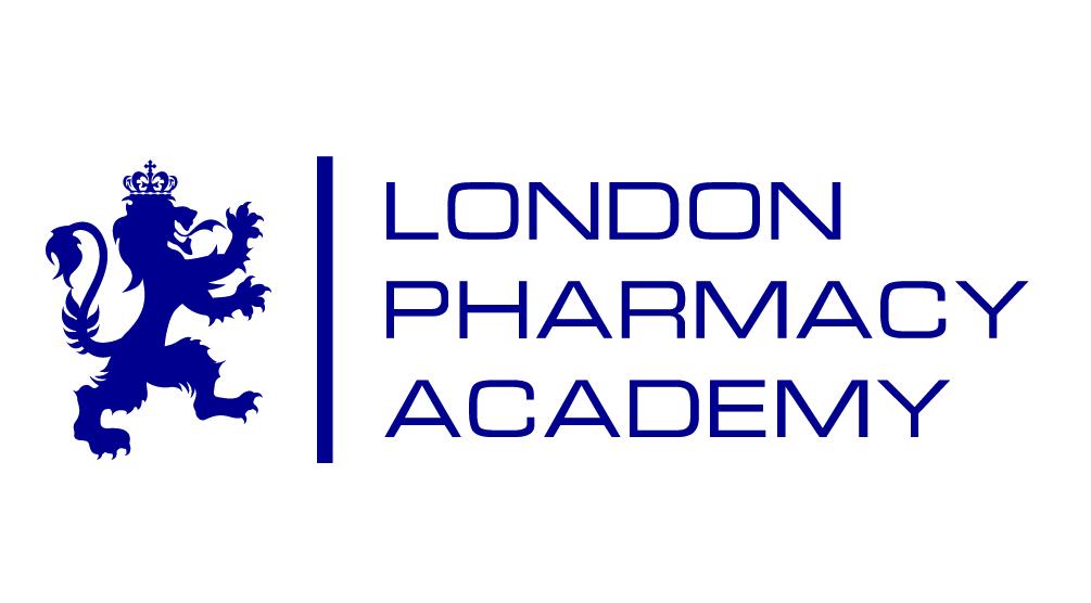 London Pharmacy Academy