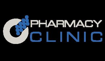 Pharmacy Clinic
